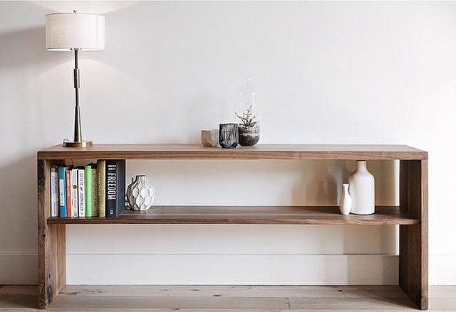 Richardson_Walnut_console_shelf_fig.1.jpg