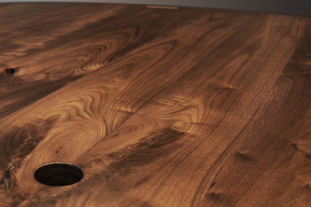 Round_Walnut_Conference_Table_2.jpg
