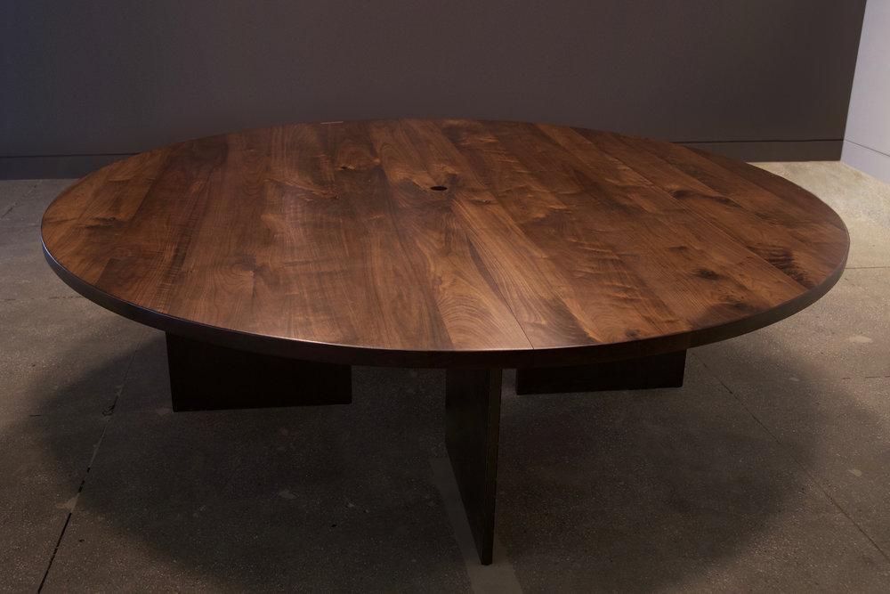 Walnut_Round_Conference_Table_1.jpg