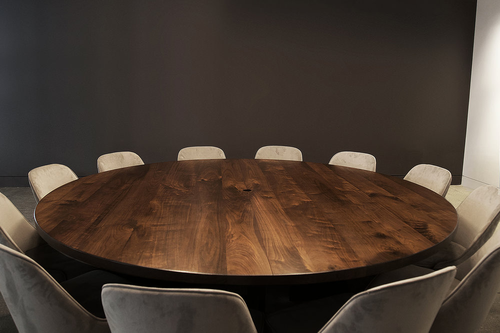 Walnut_Round_Conference_Table_2.1.jpg