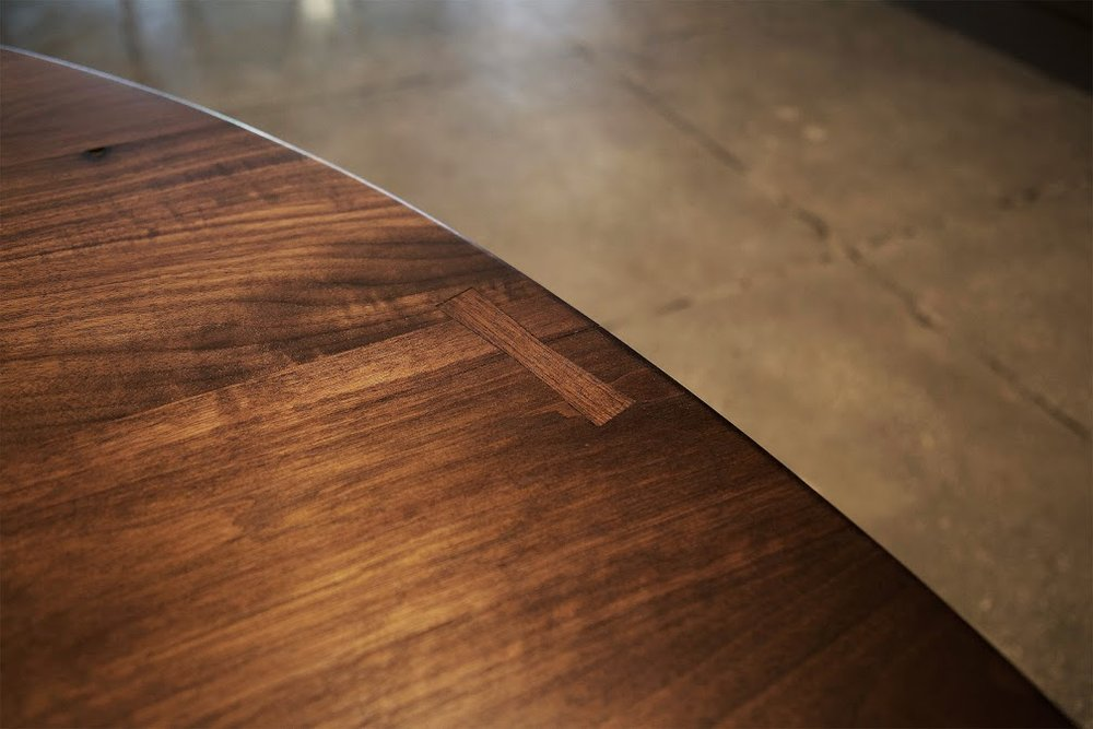 Circle_Walnut_Conference_Table_2.jpg