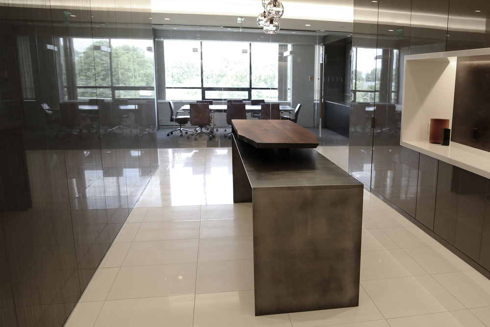 UBS_Steel_Walnut_communal_table_2.jpg