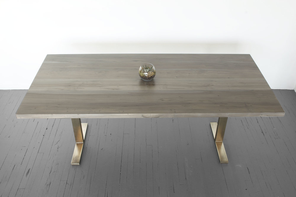 Fumed_ambrosia_Maple_Dining_table_1_Driggs-Recovered-Recovered copy.jpg