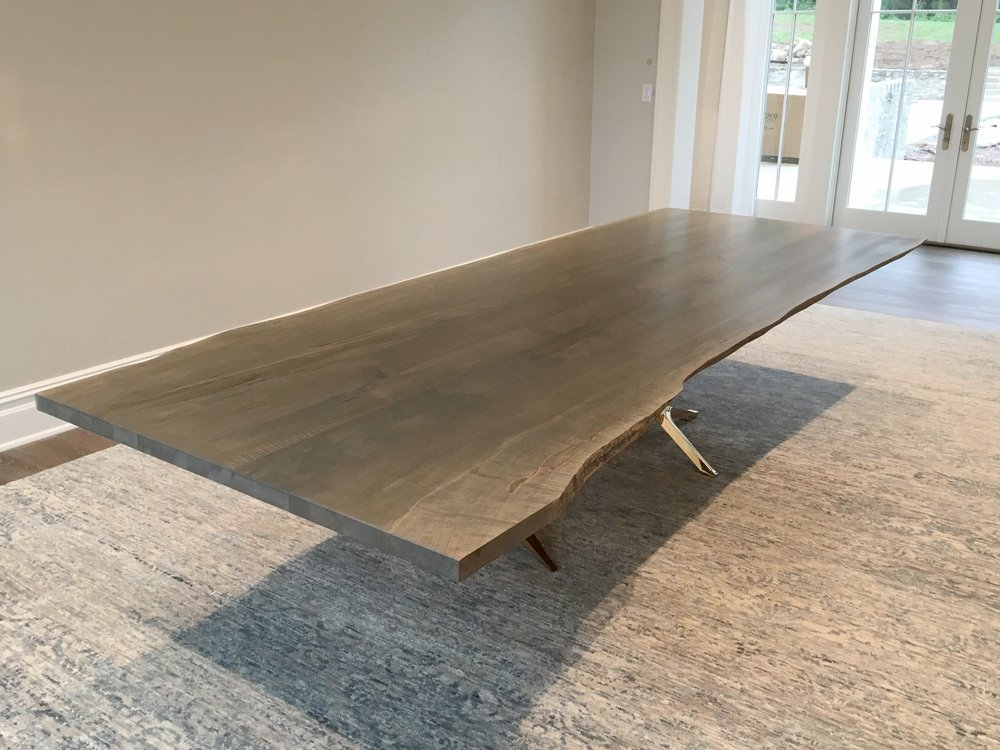 Live_EdgeDining_Table_Fumed.jpg