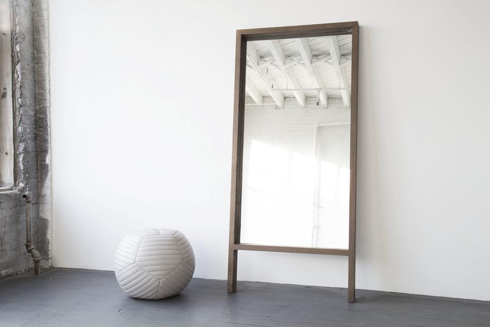 moses-nadel-humboldt-mirror-2.jpg