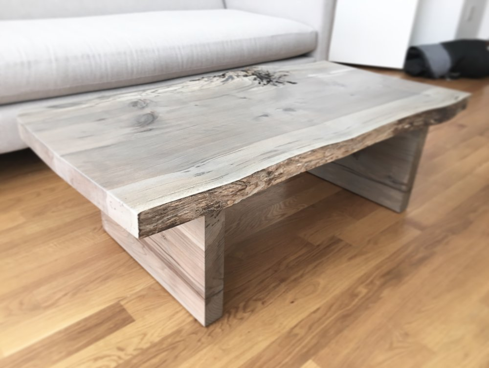 oxidized-maple-coffee-table.jpg