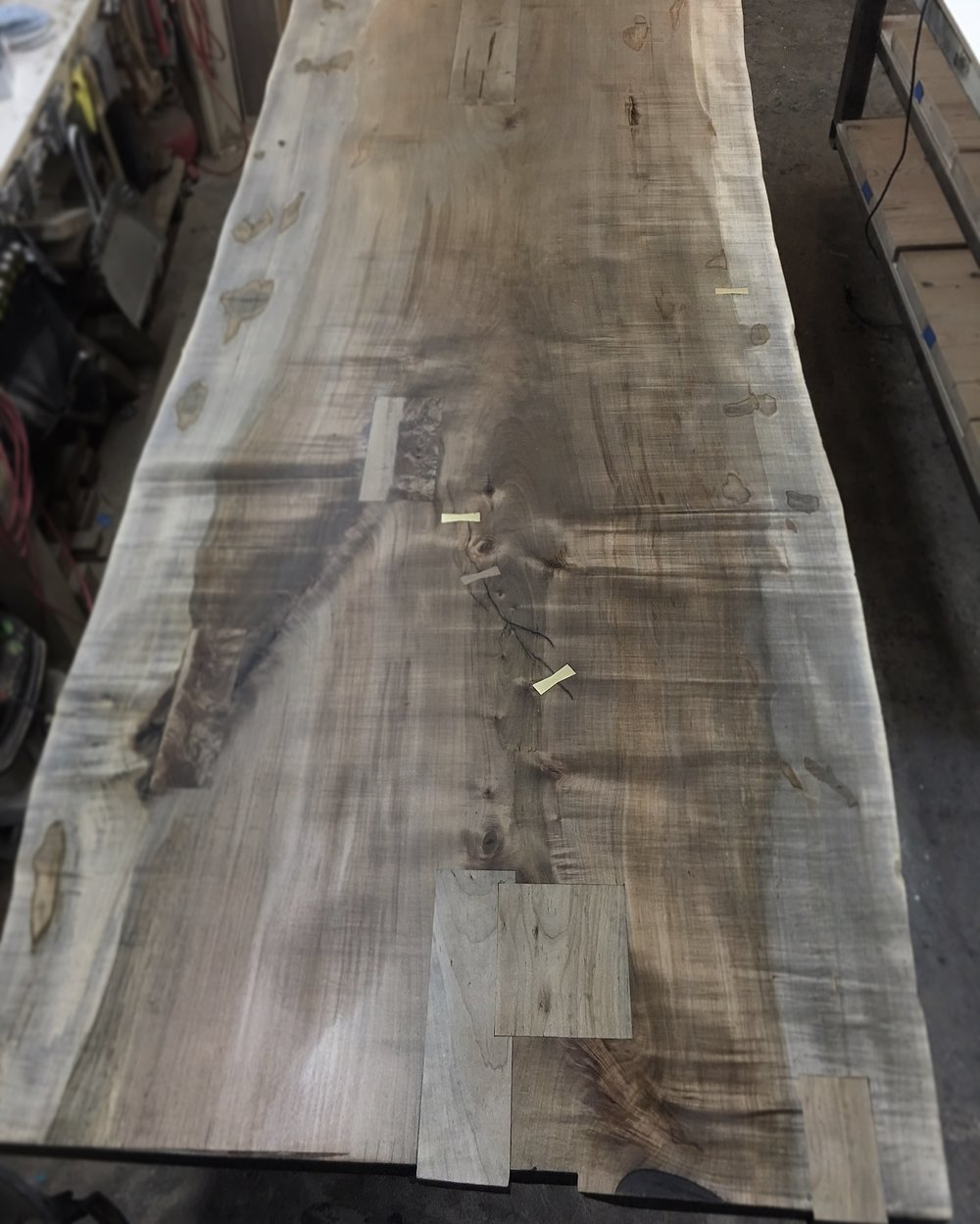 oxidized-maple-live-edge-slab-table-1.jpg