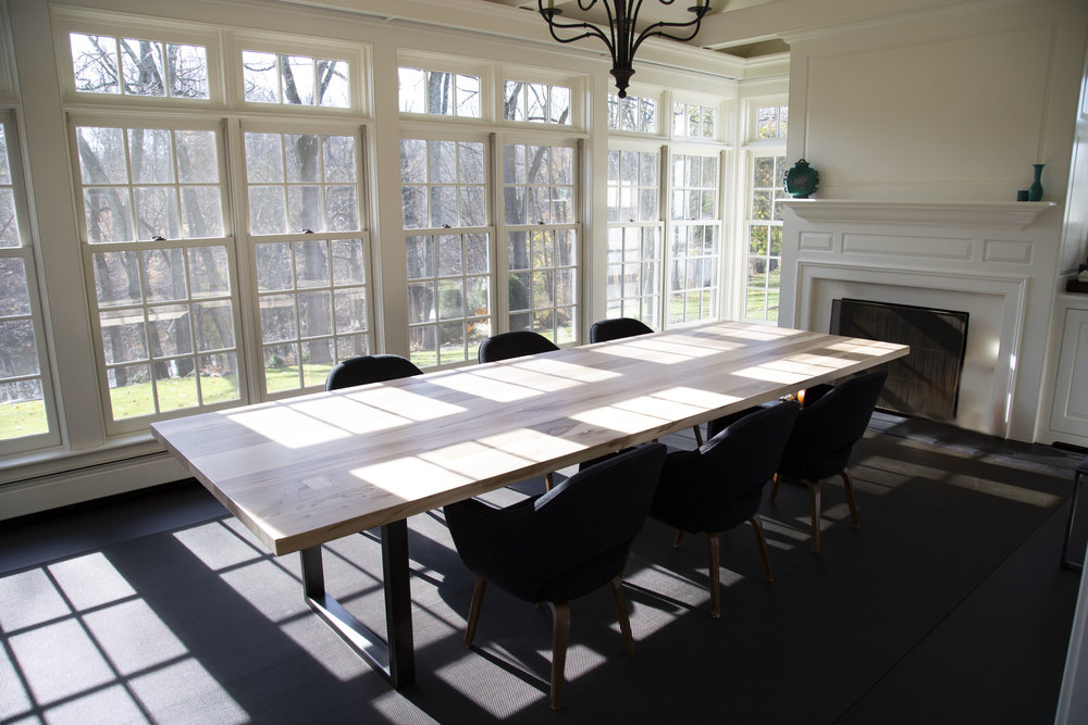 Ambrosia_maple_dining_table_2.jpg