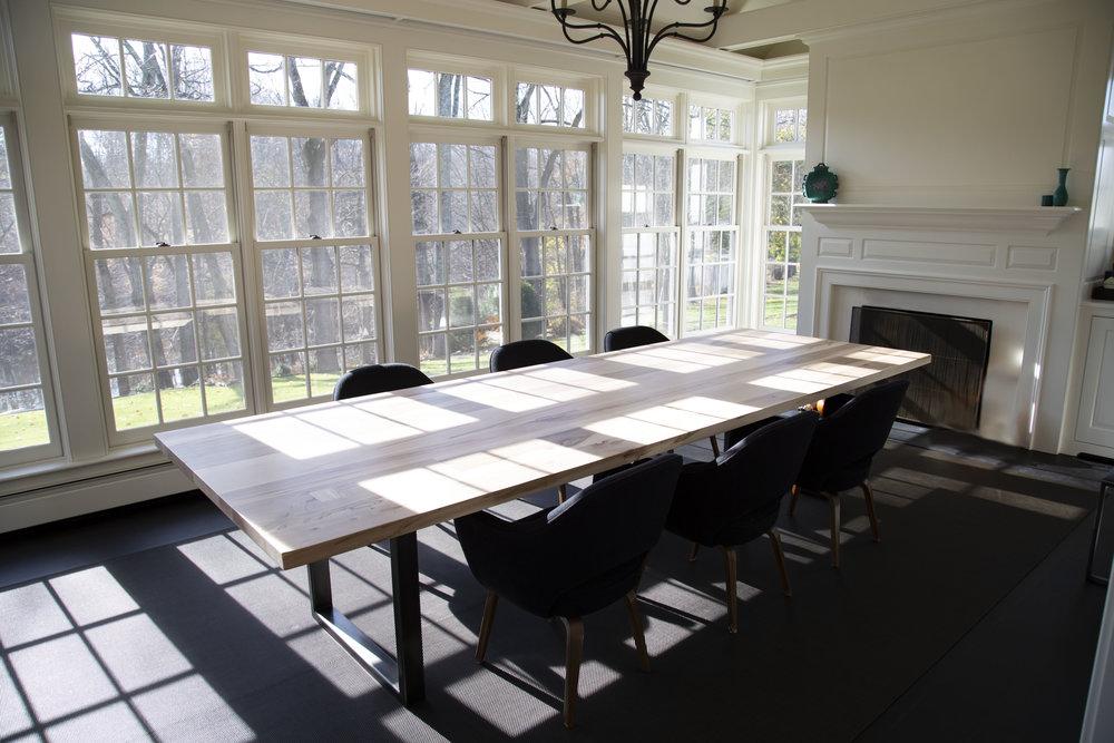 Ambrosia_maple_dining_table_2.jpg