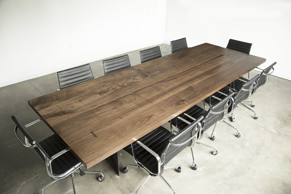 Walnut_conference_table_for_card_1.jpg