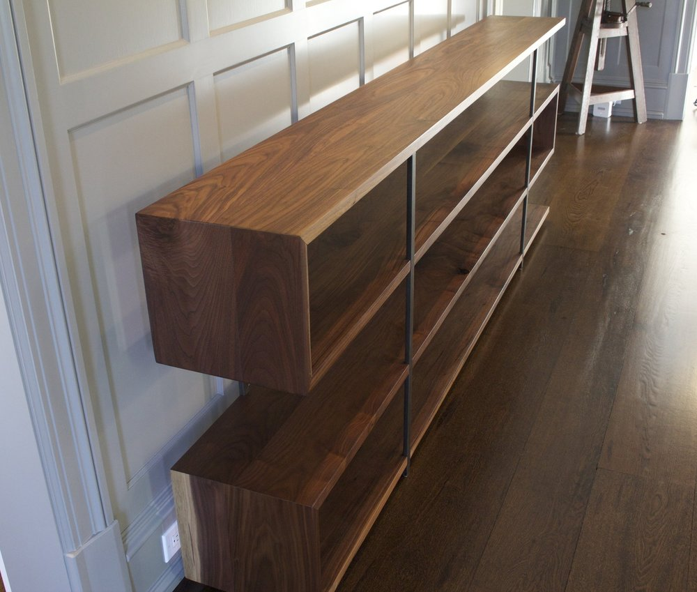 TC_Walnut_Custom_Console_zig_zag_Shelf_1.jpg