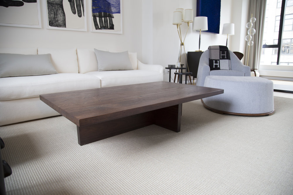 Mckinley_walnut_coffee_table_3.jpg