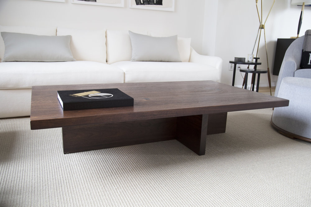 Mckinley_walnut_coffee_table_8.jpg