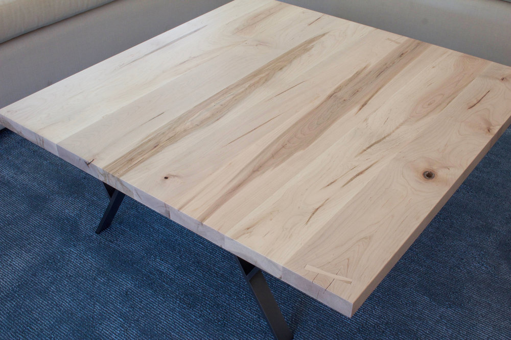 Ambrosia_maple_Humboldt_Coffee_table.jpg
