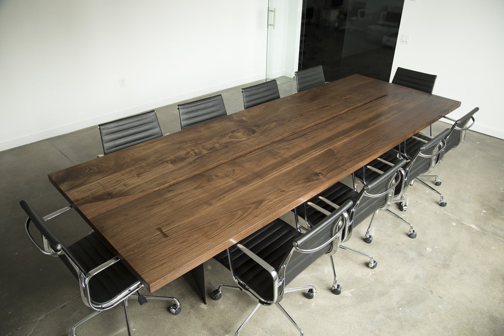 Walnut_conference_table_5.jpg