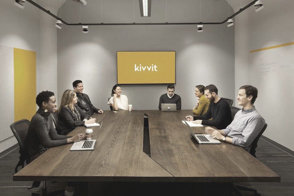 Kivitt_conference_table.jpg
