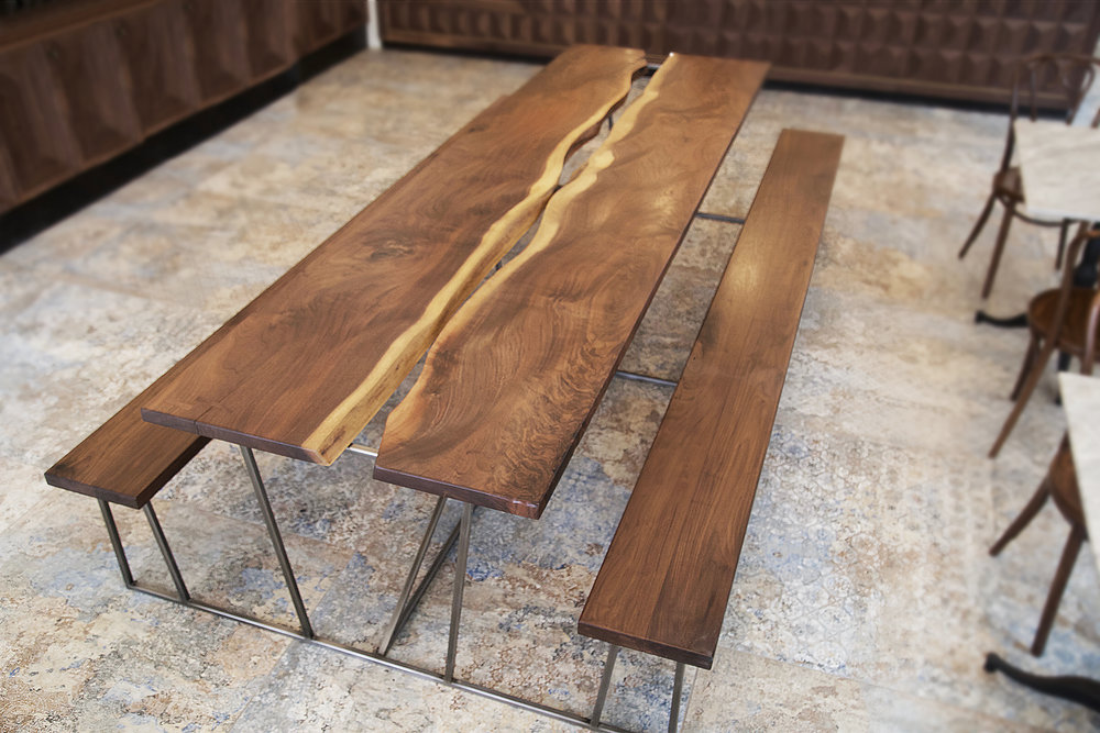 Think_Walnut_Communal_Table_20.1.jpg