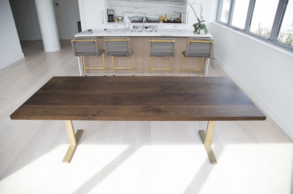 Keaton_Walnut_Dining_Table_1.jpg
