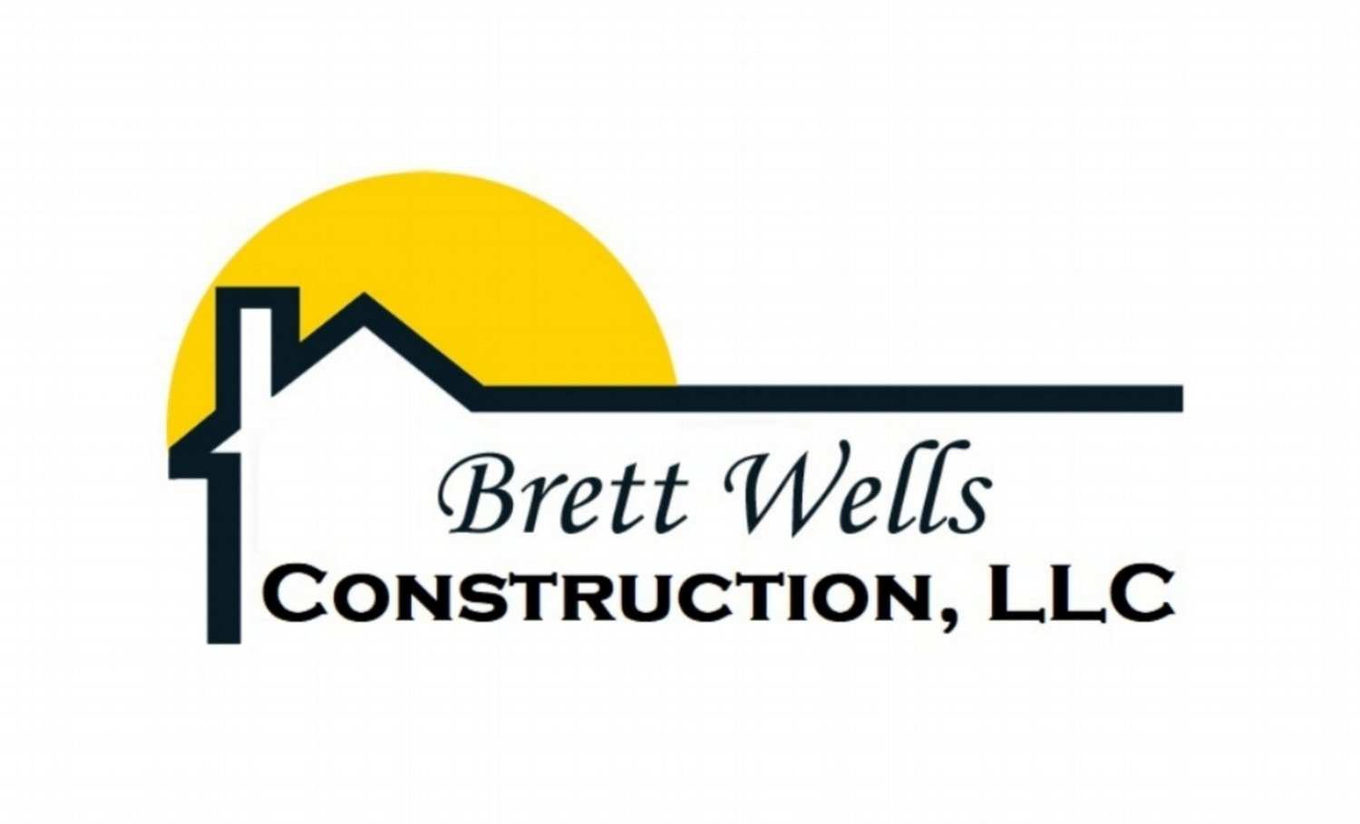 Brett Wells Construction, LLC
