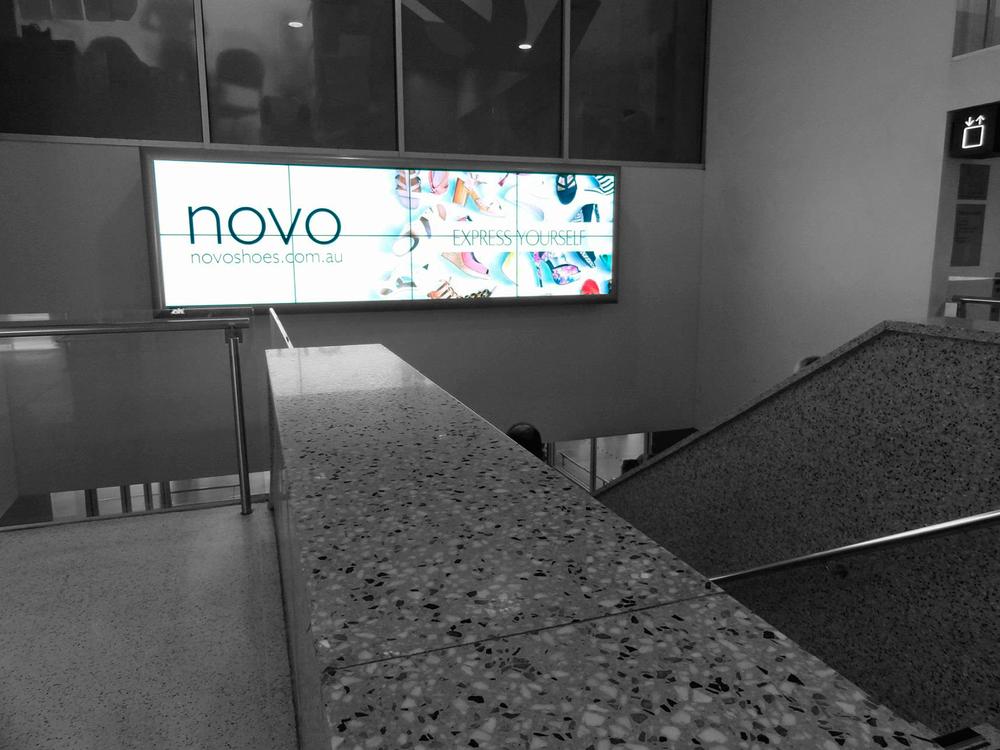 Novo-SS13-Outdoor-19.jpg