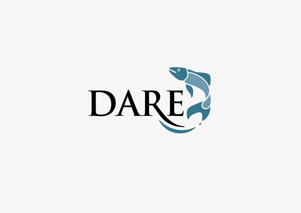 Dare-1.jpg