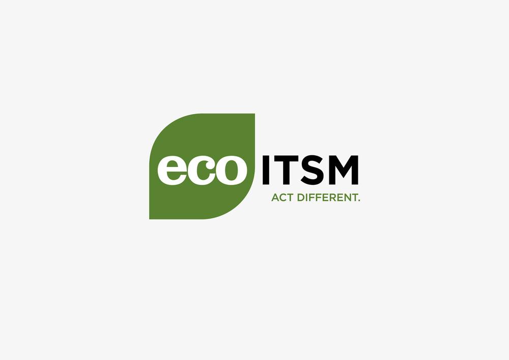 Eco-Itsm-1.jpg
