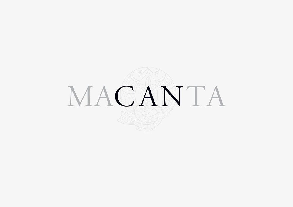 Macanta-1.jpg