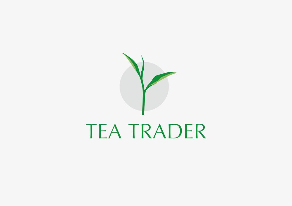 Tea-Trader-1.jpg