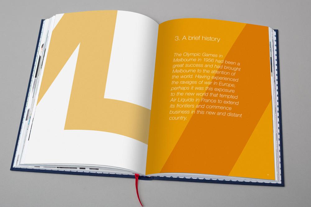 AL-Book-Spread2.jpg