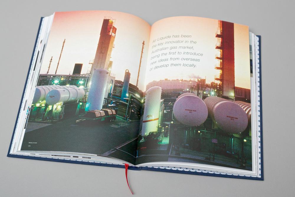 AL-Book-Spread5.jpg