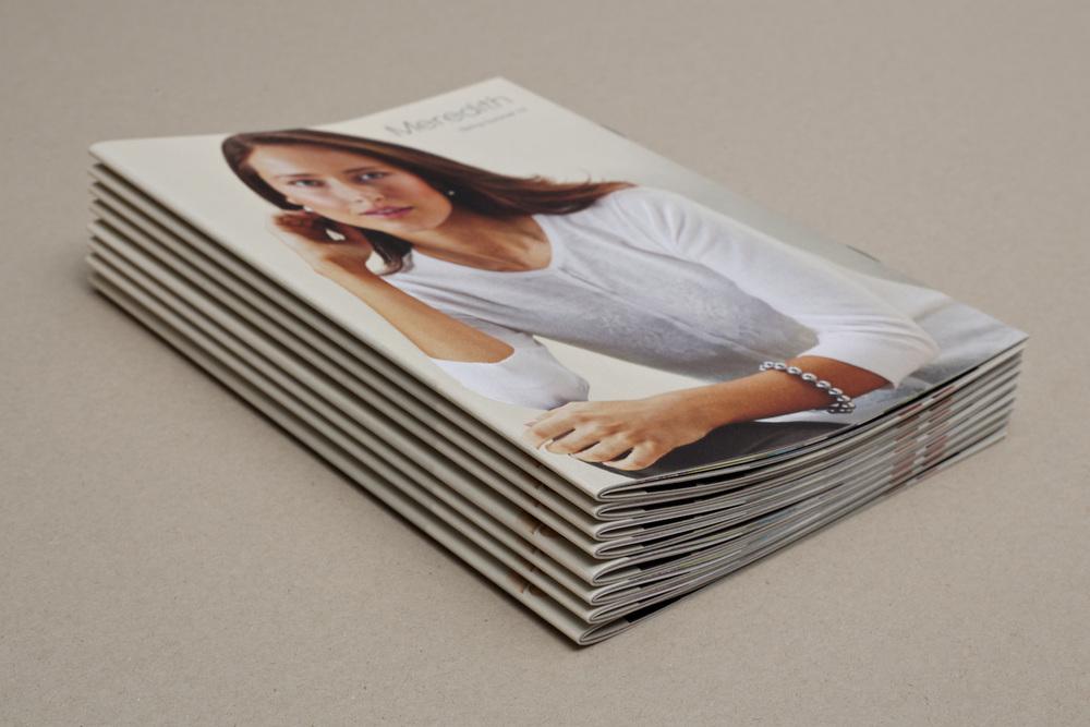 Meredith-SS13-Catalogue-02.jpg