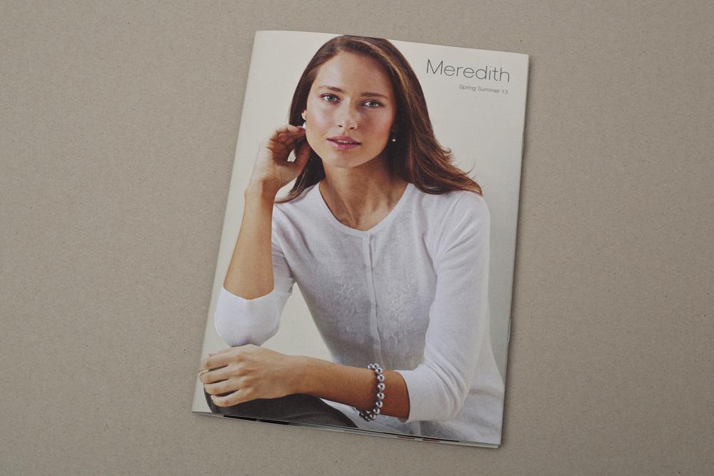 Meredith-SS13-Catalogue-01.jpg