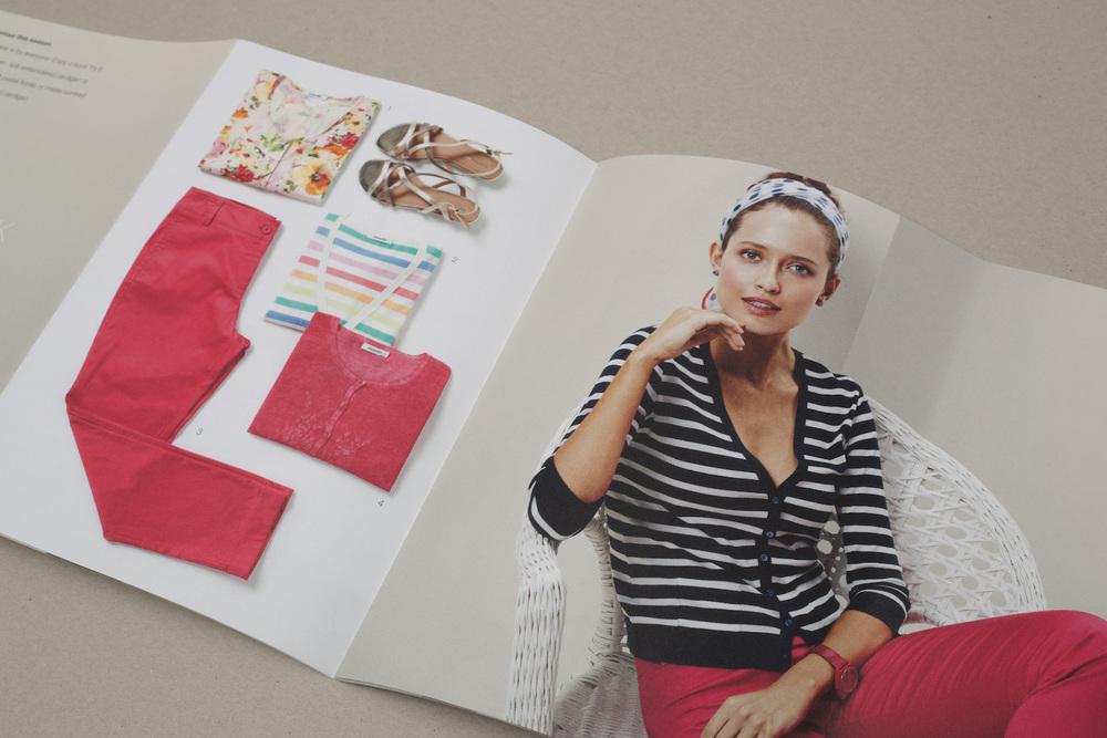 Meredith-SS13-Catalogue-04.jpg