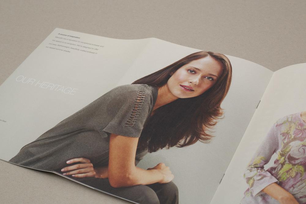 Meredith-SS13-Catalogue-05.jpg