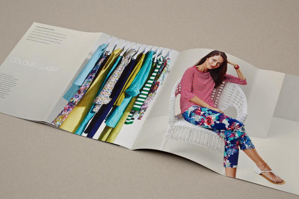 Meredith-SS13-Catalogue-06.jpg