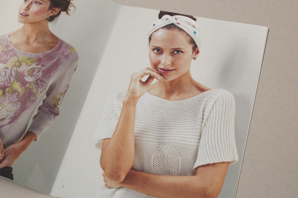 Meredith-SS13-Catalogue-07.jpg