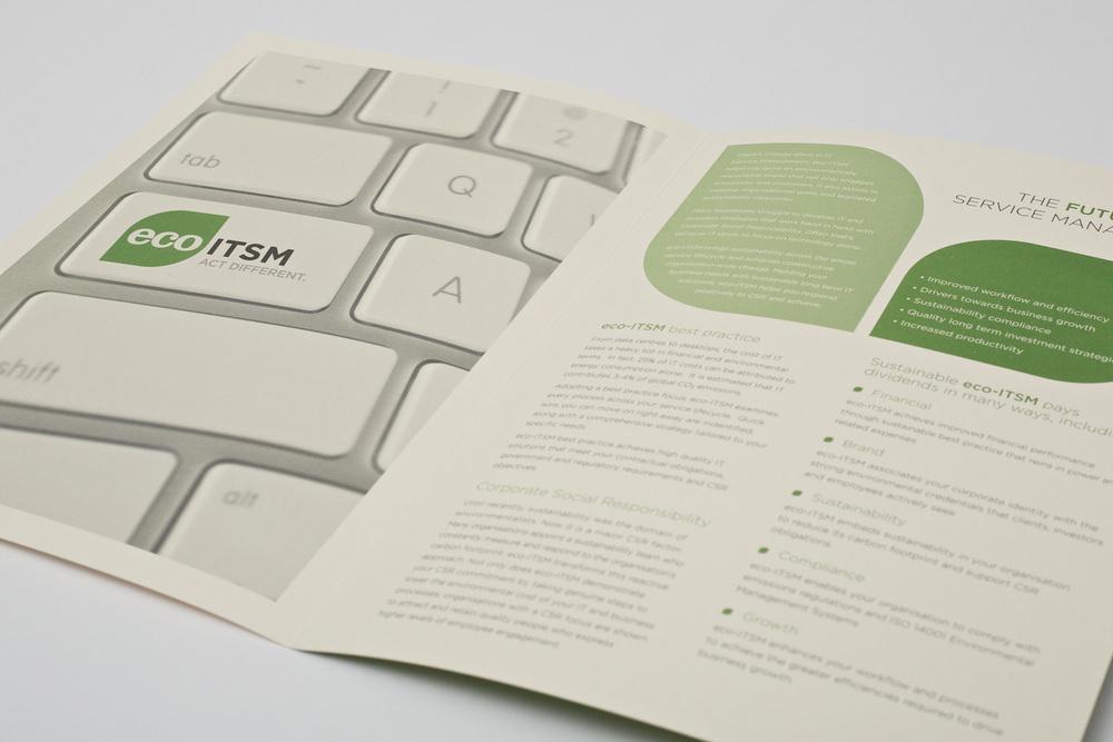 eco-ITSM-A4-Brochure-03.jpg