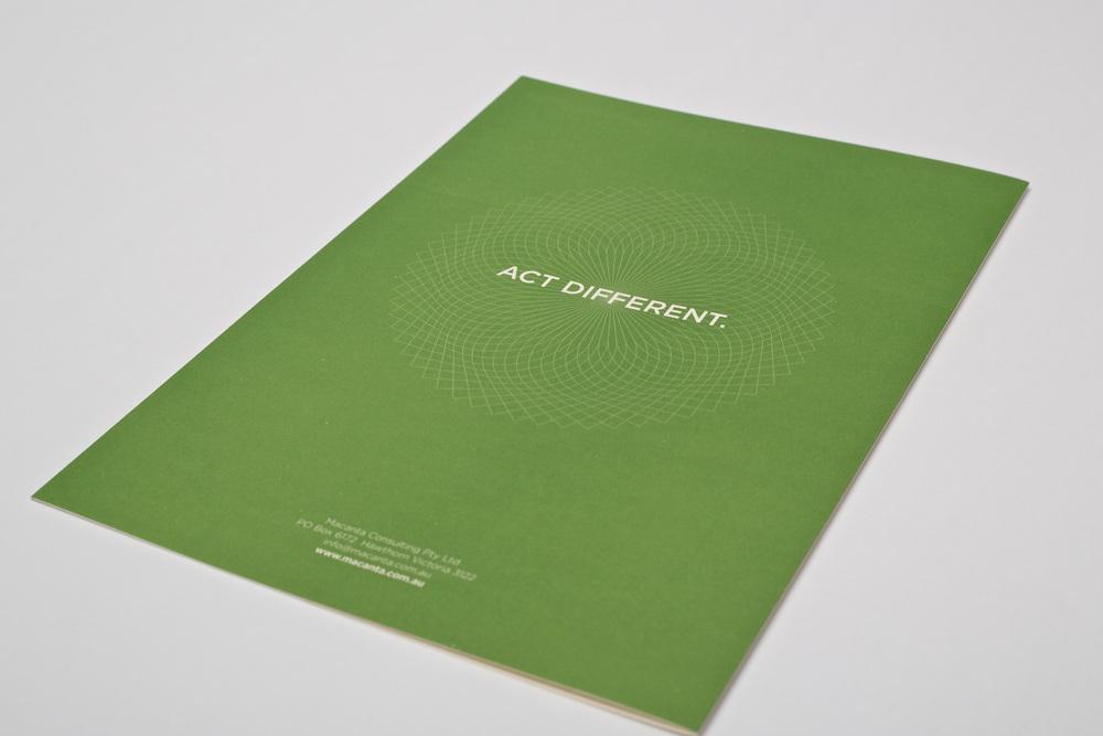 eco-ITSM-A4-Brochure-02.jpg