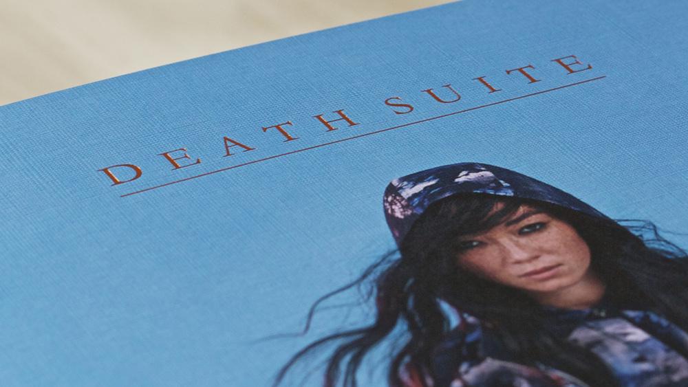 Death-Suite-AW14-Brochure-02.jpg