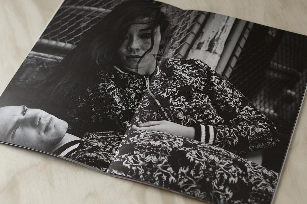 Death-Suite-AW14-Brochure-04.jpg