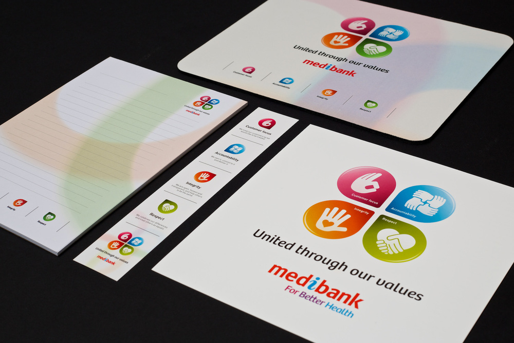 Medibank-Values-Kit-03.jpg