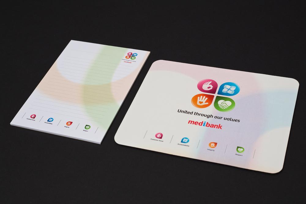Medibank-Values-Kit-06.jpg