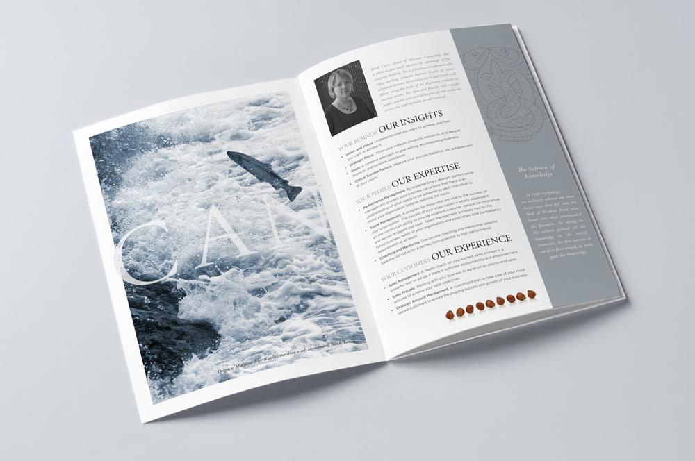 Macanta-Profile-spread.jpg
