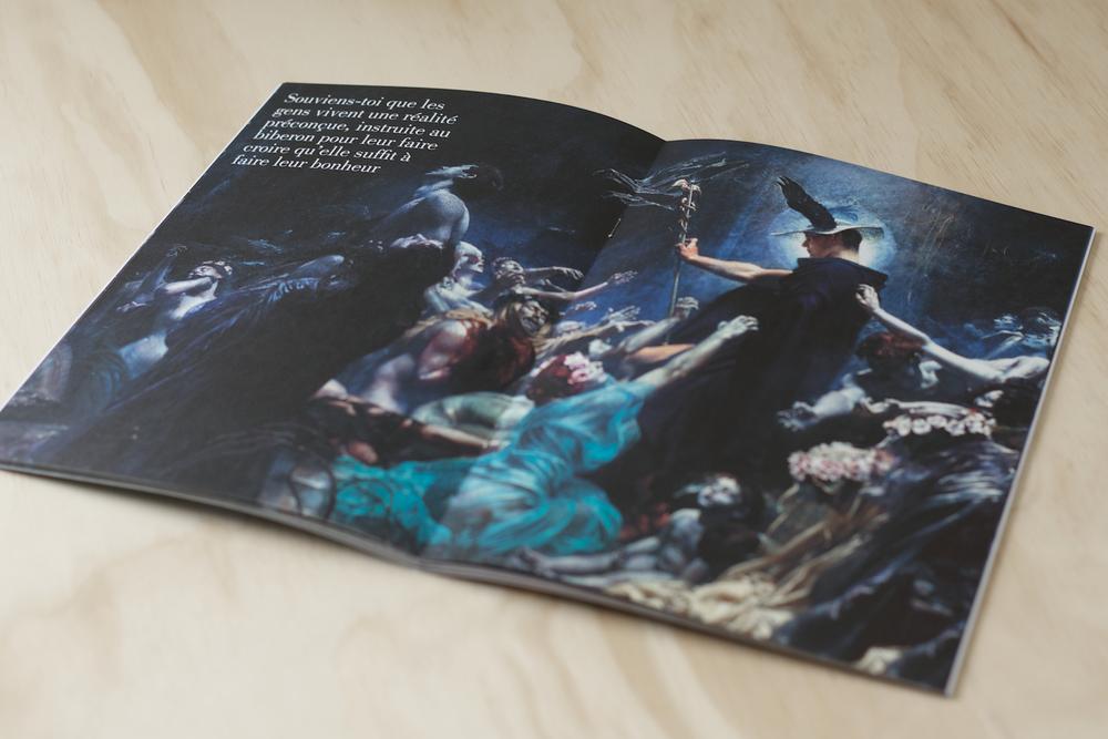 Death Suite AW14 Brochure 05.jpg