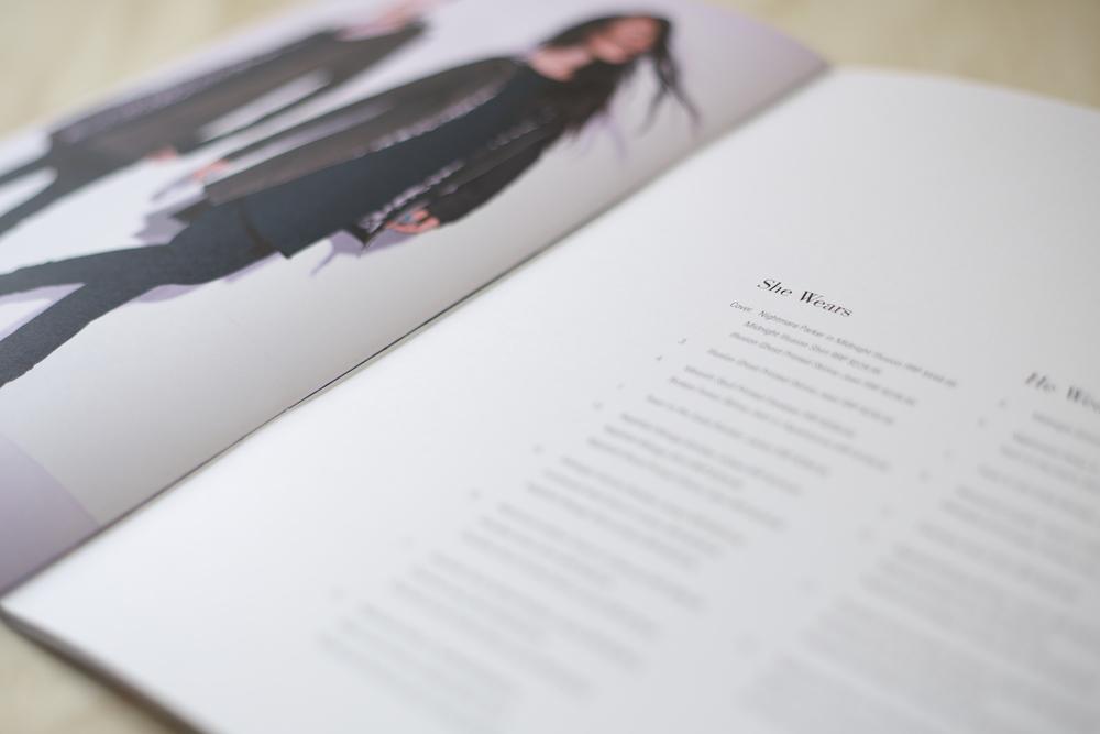 Death Suite AW14 Brochure 06.jpg