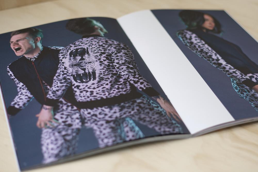 Death Suite AW14 Brochure 07.jpg
