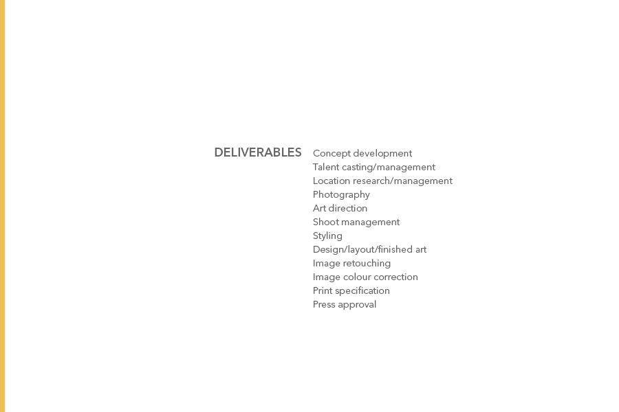 Deliverables.jpg
