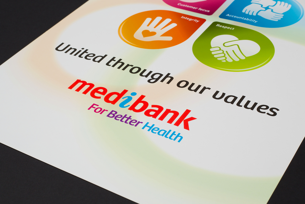 Medibank Values Poster 02.jpg