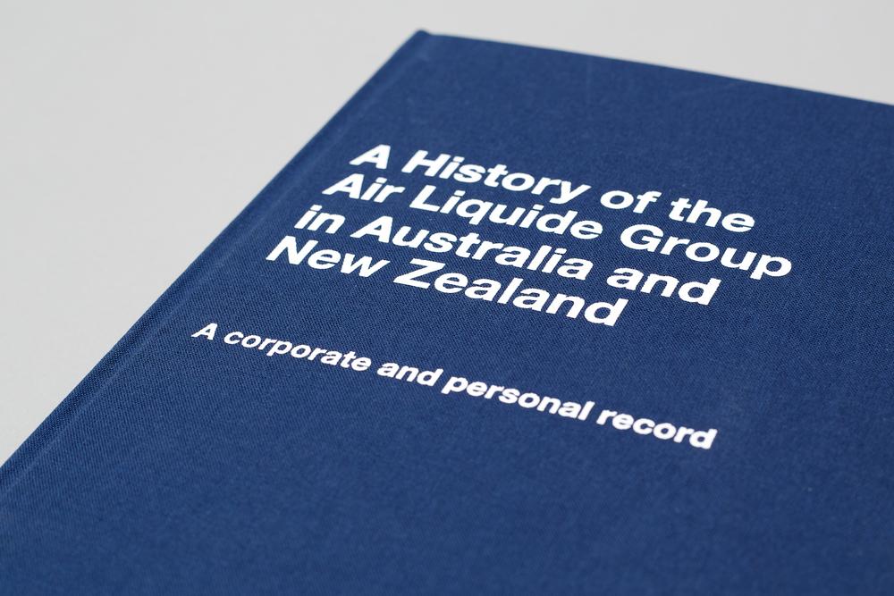 Air Liquide Book 01.jpg