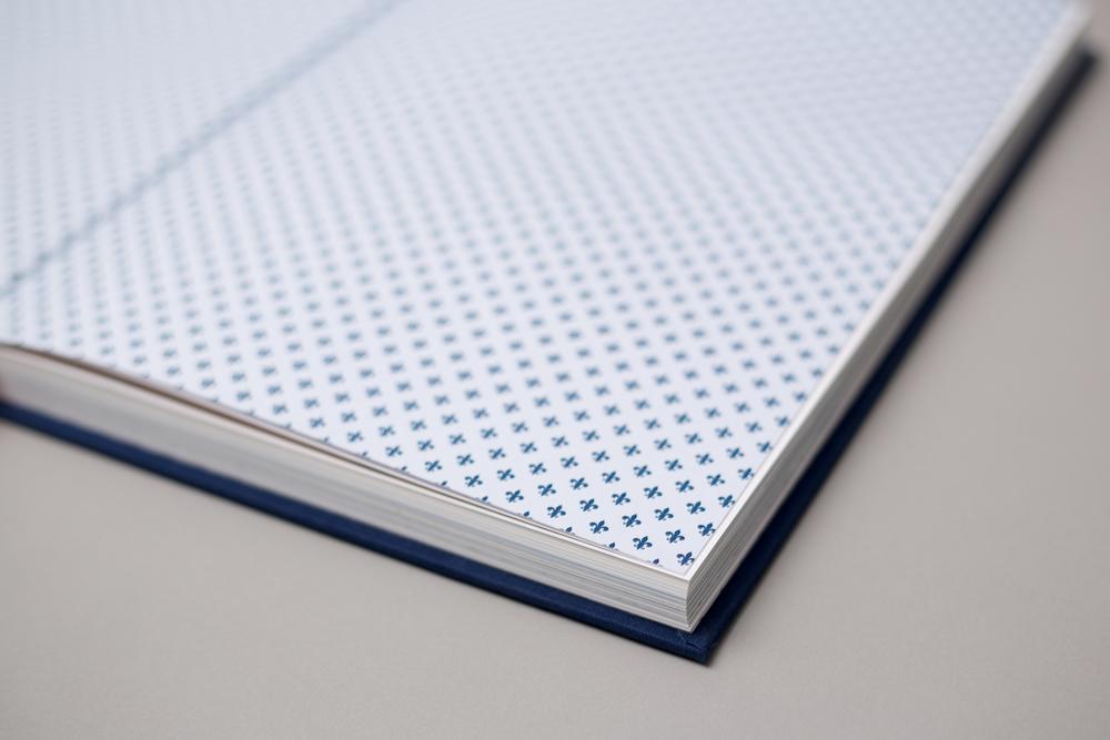 Air Liquide Book 05.jpg